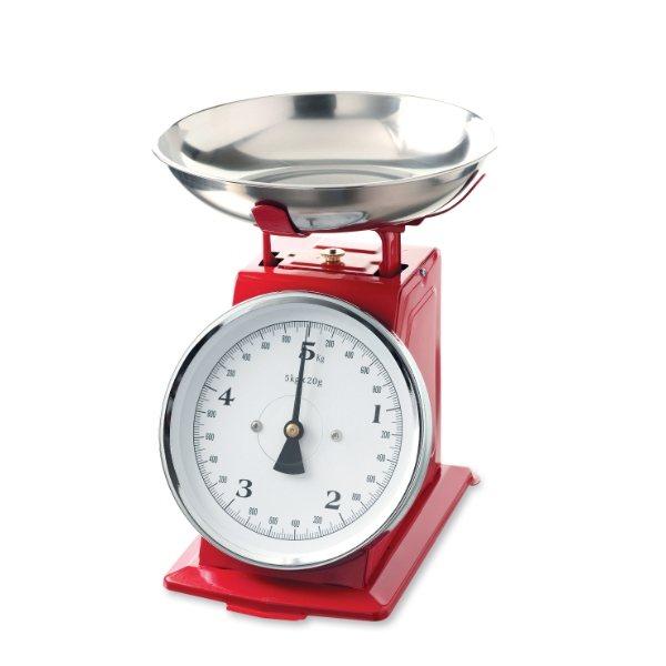 Balance de cuisine quand la pr cision s invite en cuisine - Meilleure balance de cuisine ...