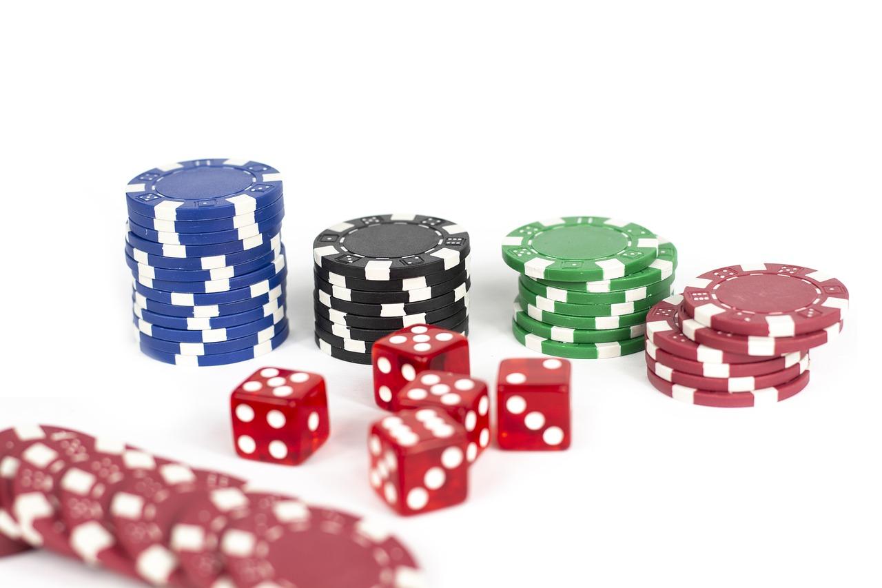casino Cheri